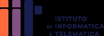 iit_cnr_logo